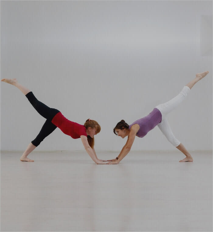 jenskaya-yoga-700x760-1