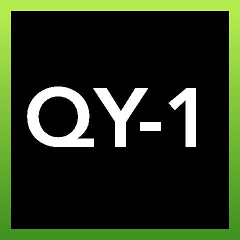 qy-1-1